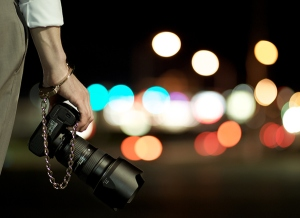 bokeh_photography_03.jpg