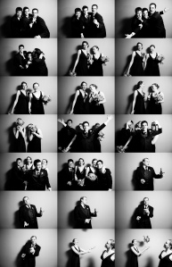chicago_photobooth_pictures_olivialeigh