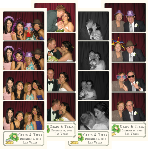 Craig-and-Tirza-in-the-Photo-Booth