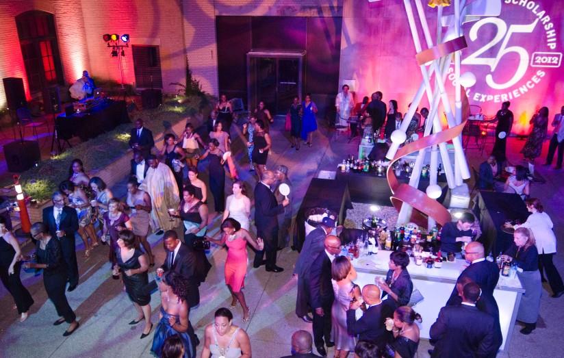 25th-Gala-Celebration