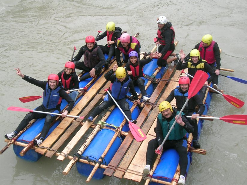 build-your-own-raft