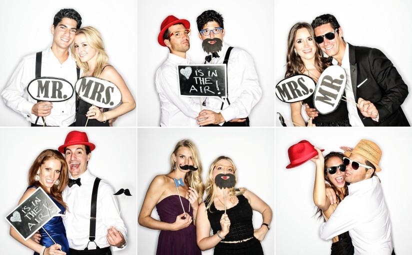 Wedding-Photo-Booth-Aspen-003