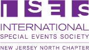 ISES_NJ_2603.purple